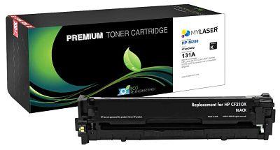 Laser Toners Mono