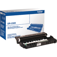 Laser Toner Accessories