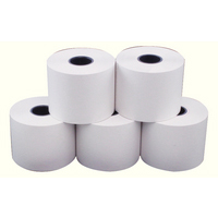Tally Rolls 44-56mm Wide