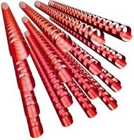 Binding Combs 11-20mm