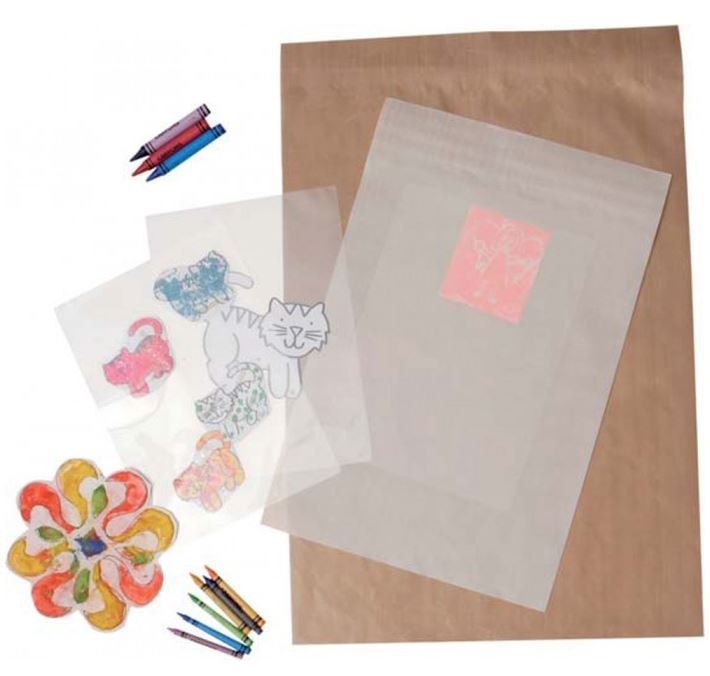 Laminating Pouches - Specialist