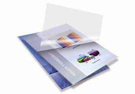A5 Laminating Pouches