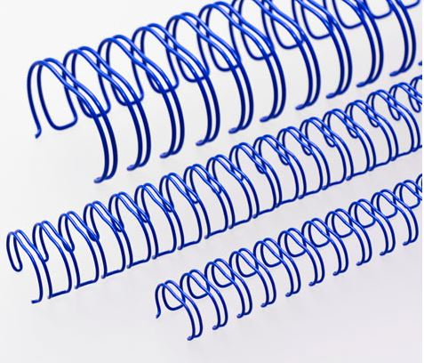 Binding Wires 1-5mm