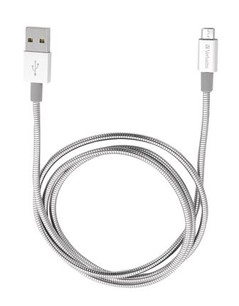 Device Cables