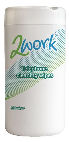 Phone Cleaning Supplies