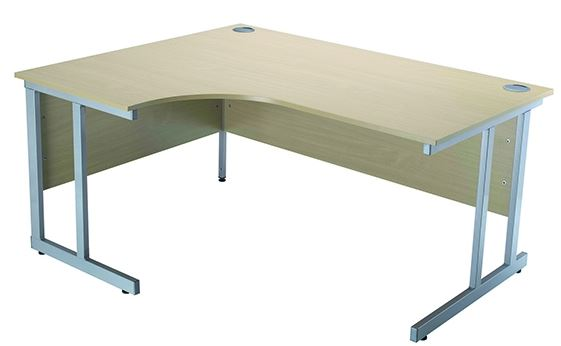 Left Handed Desks