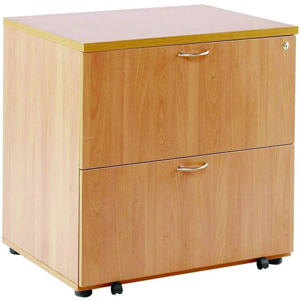 Specialist Filing Cabinets