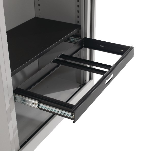 Cupboard Fitments