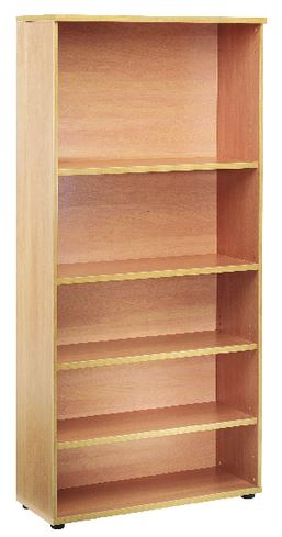 Freestanding Bookcases