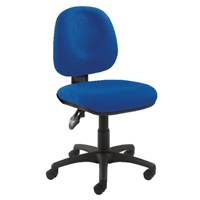 Medium Back Operator Chairs