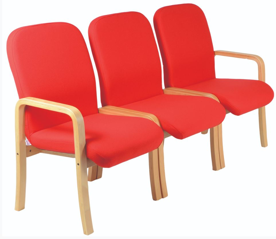 Conference Side Chairs