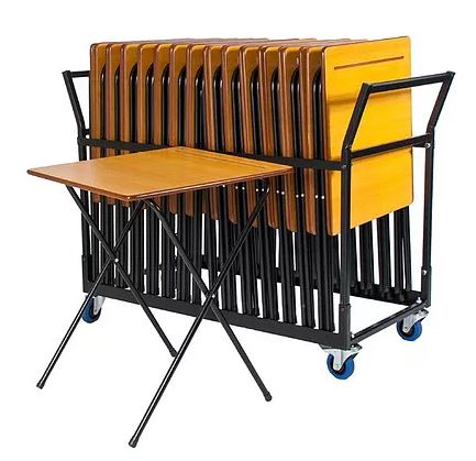 Other Educational Furniture