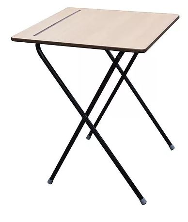 Educational Desks/Tables
