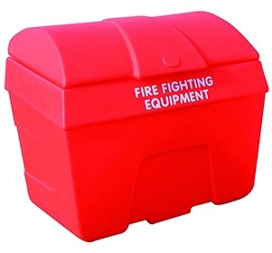 Other Fire Fighting Equipment