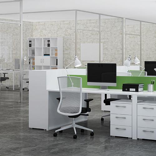 Admin Furniture