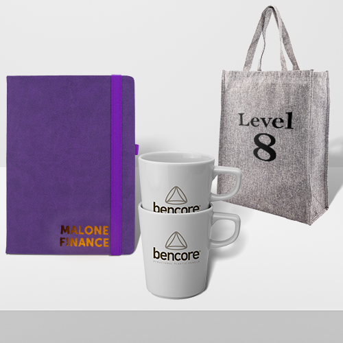 Promotional Goods