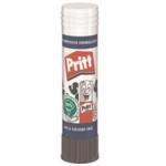 Pritt Stick - Standard 10g