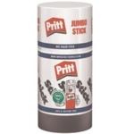 Pritt Stick - Jumbo 90g