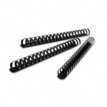 32mm Binding Combs (21r) Black