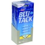 Blutack Economy 120g (Sheet)