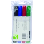 DRYWIPE Markers, Penflex Assorted