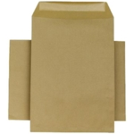 10 x 7 Manilla 115gsm S/S Envelope
