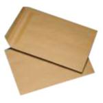 10 x 7 Manilla Medium S/S Envelope