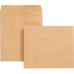 13 x 11 Manilla 115gsm S/S Envelope