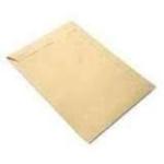 12 x 10 Manilla 115gsm S/S Envelope