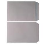 12 x 10 White 100gsm S/seal Envelope