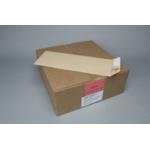 15 x 6 Manilla 115gsm S/S Envelope Pk/500