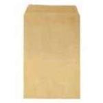 C3 Manilla 115gsm S/S Envelope