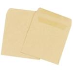 4.1 / 4x4 Wage Envelope, 03187