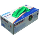 Nitrile Gloves Large PFN4