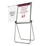 Premier Flip Chart Easel