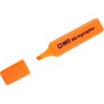 Penflex Highlighters, Orange
