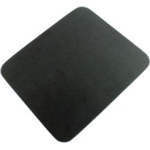Mouse Mat, Black