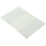 Minigrip Bags PG123 90x115mm