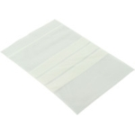 Minigrip Bags PG132 229x324mm