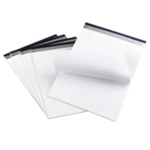 Executive Lined Memo Pads A4