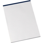 Contract Lined Memo Pads A4