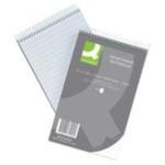 150lf Shorthand Pads