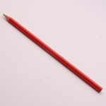 HB Contract Pencils