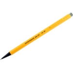Papermate Non-Stop Autopencils YELLOW