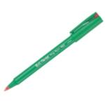 Pentel R50 Roller Pens Red