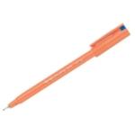 Pentel S570 Ultrafine Pens Blue