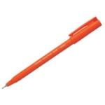 Pentel S570 Ultrafine Pens Red
