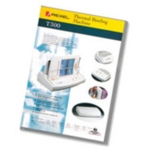 Rexel Superfine Folders RSF/A4 No.12175
