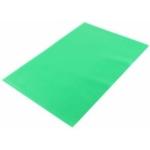 Q A4 Folders Green (54838)