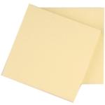 Snopake Post-it Notes 3x3